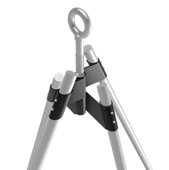 RootBase S-Range 4 Spike